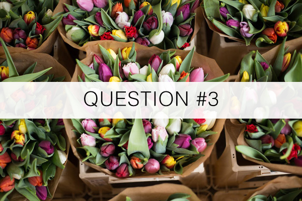 question3-florist-advice