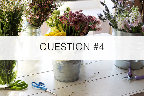 question4-florist-advice