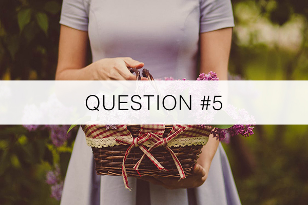 question5-florist-advice
