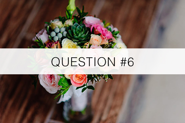 question6-florist-advice