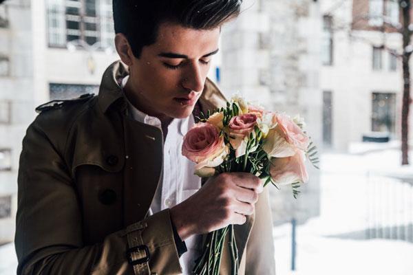 Roses-Florist-Inspiration