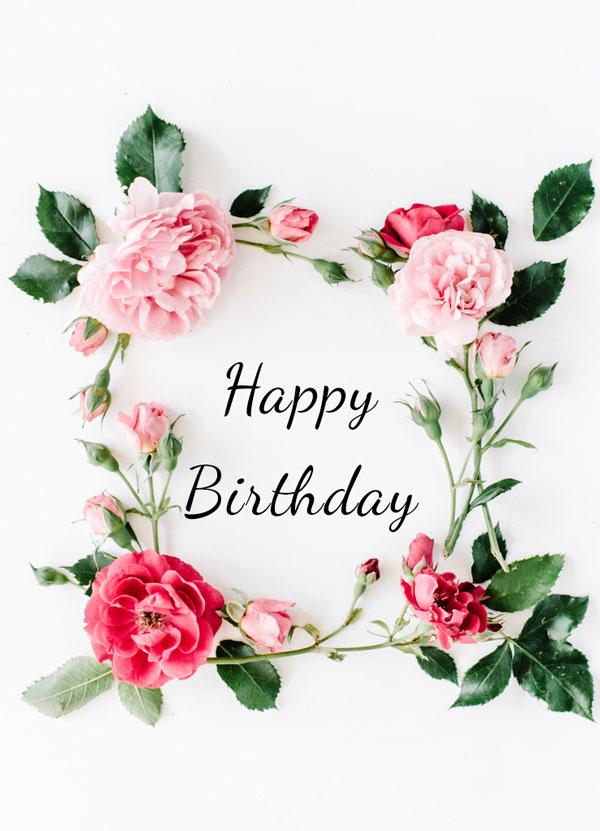 birthday-florist