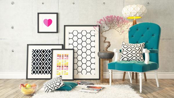 florist-decor