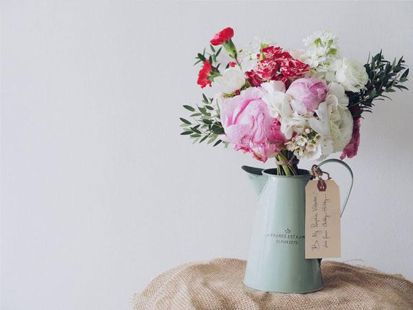 florist-designer-choice