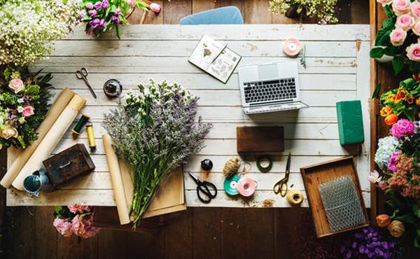 florist-inspiration-main