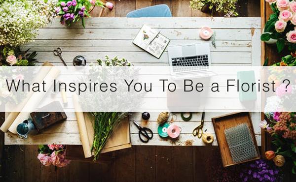 florist-inspiration