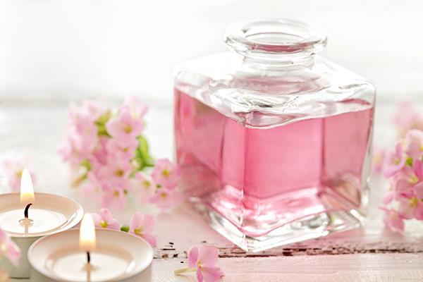 florist-perfume