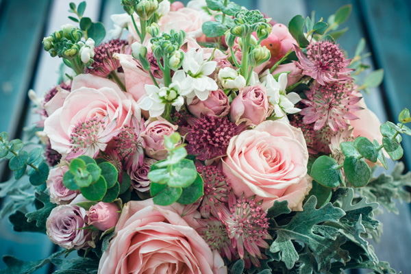 florist-wedding-trends
