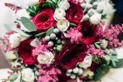 8 Things Florists Should Do To Book Weddings