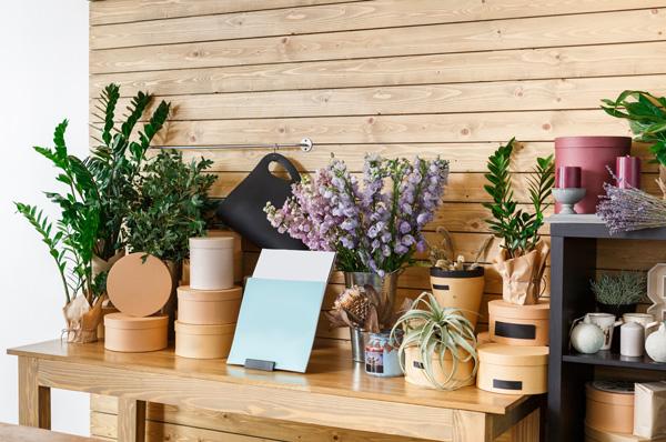 florist-retail-merchandise