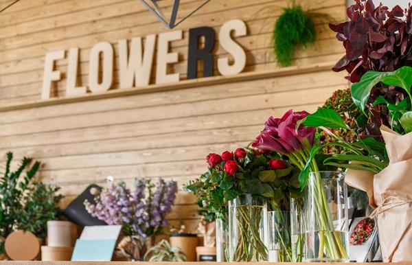 florist-retail