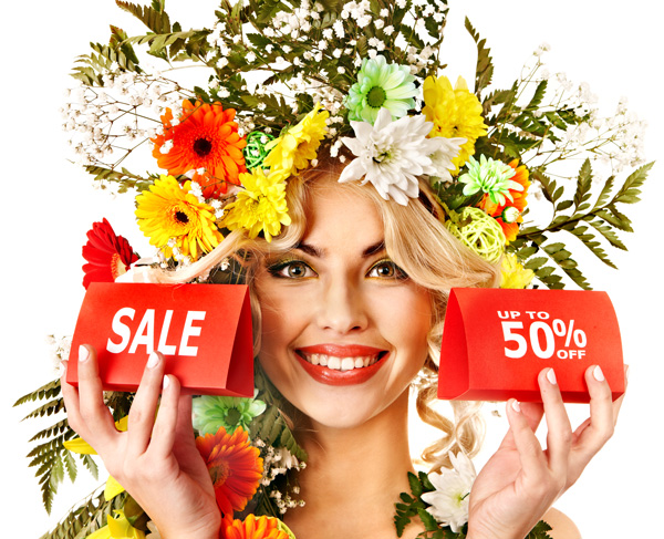 florist-sales-coupons-promotions