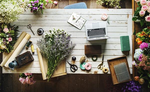 summer-florist-sales
