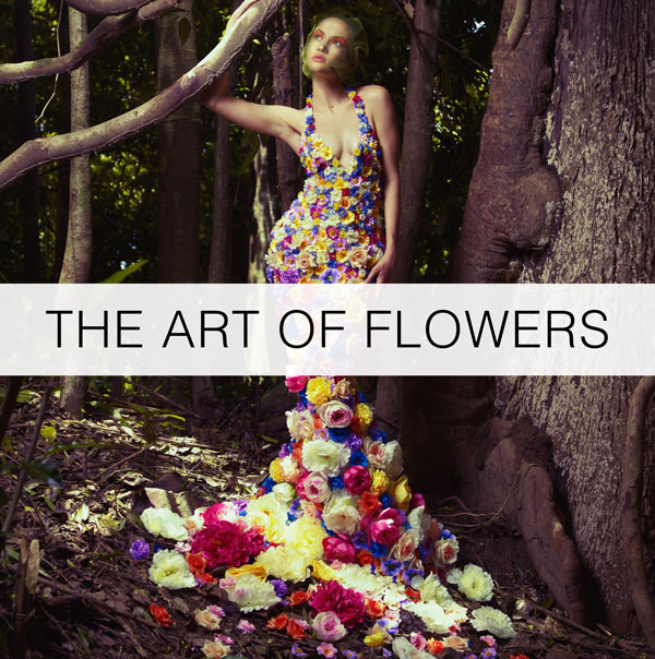 the-art-of-flowers