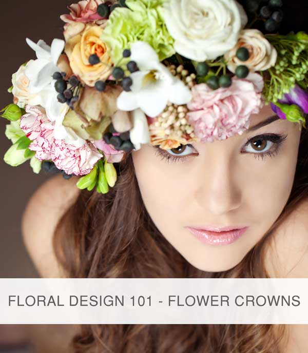 Florist-crown-101-design