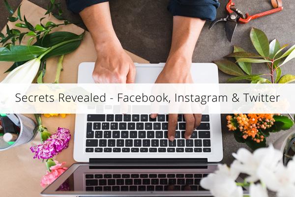 florist-social-media-secrets-revealed