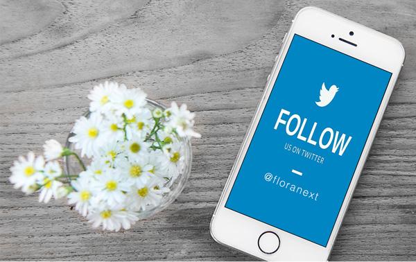 florist-twitter-secrets