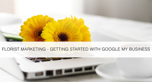 google-my-business-florist-marketing