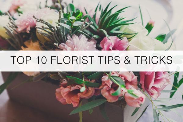 top-florist-tips-tricks