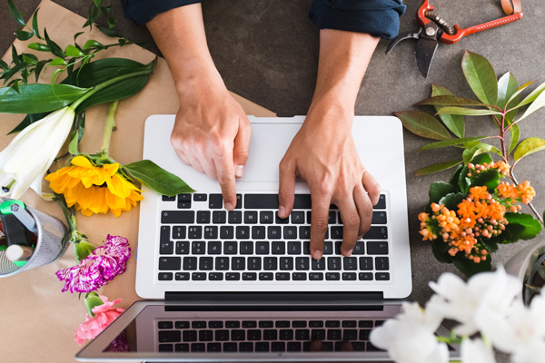 Create-A-Floral-Facebook-Business-Page---5-Steps-for-florists