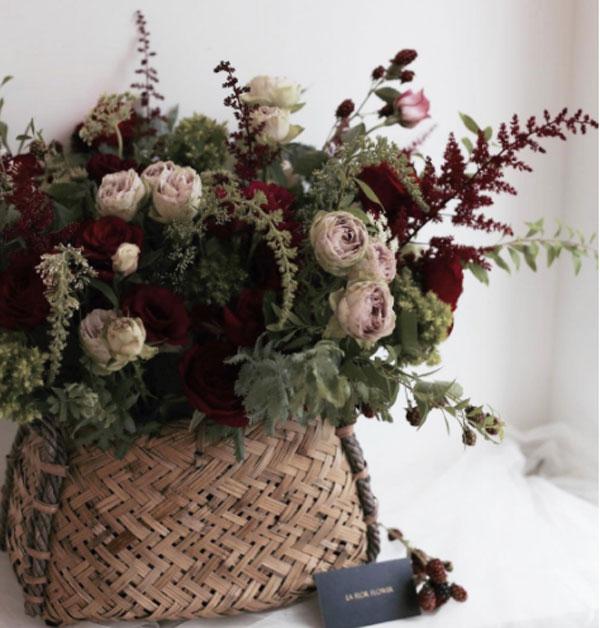 Fall-Flower-Basket-2017-trends