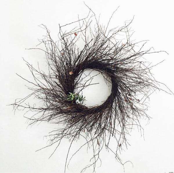 Floral-Fall-Wreath-2017