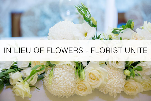 Florist-Unite-In-Lea-Of-Flowers