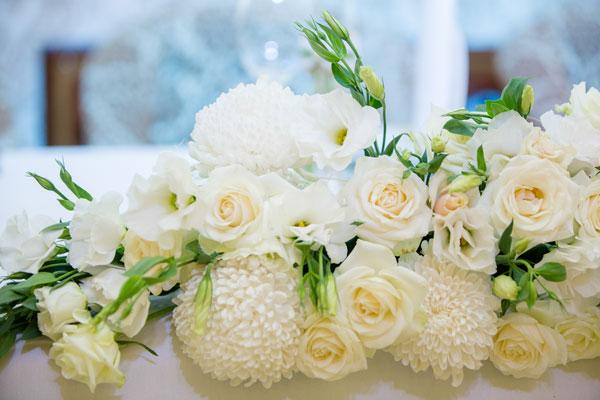 In-Lieu-Of-Flowers-Florist-Unite