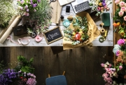 Buying A Flower Shop – 8 Tips