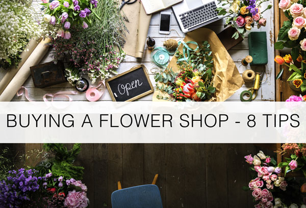 buying-a-flower-shop
