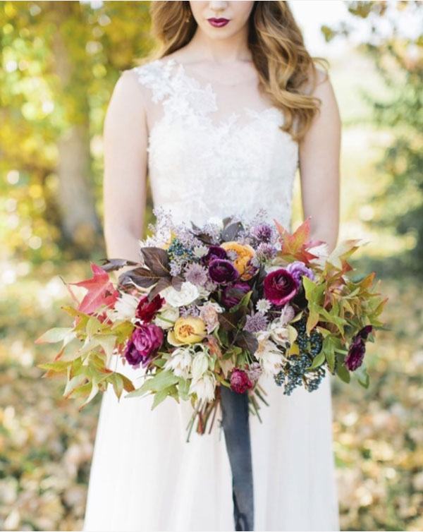 floral-ribbon-trends-2017