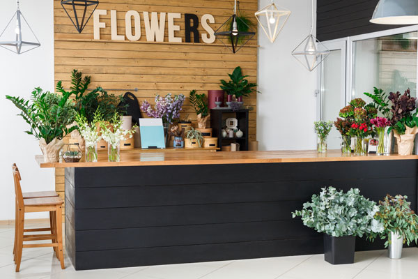 florist-buying-a-flower-shop