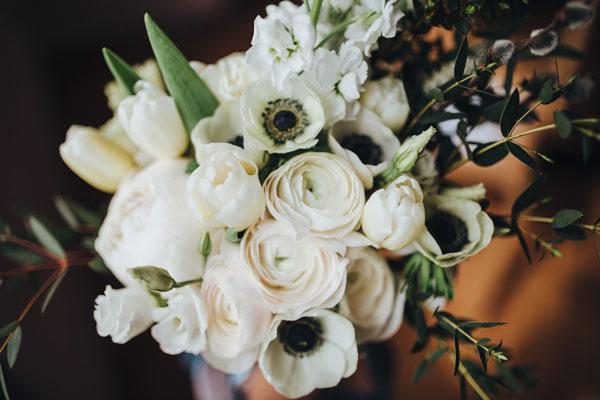 florist-funeral-flowers-sympathy