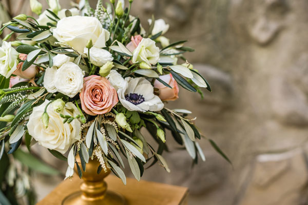 florist-funeral-flowers