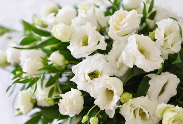 florist-sympathy-funeral-flowers