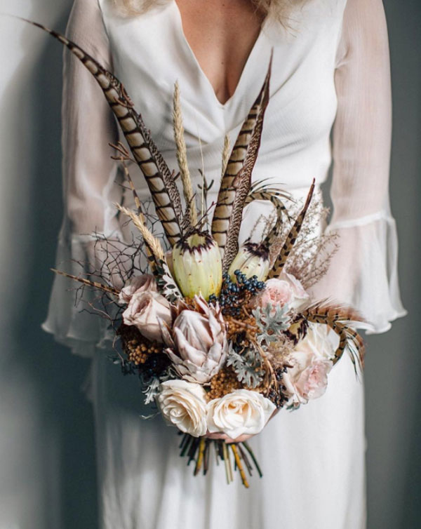 flower-feather-trends-2017