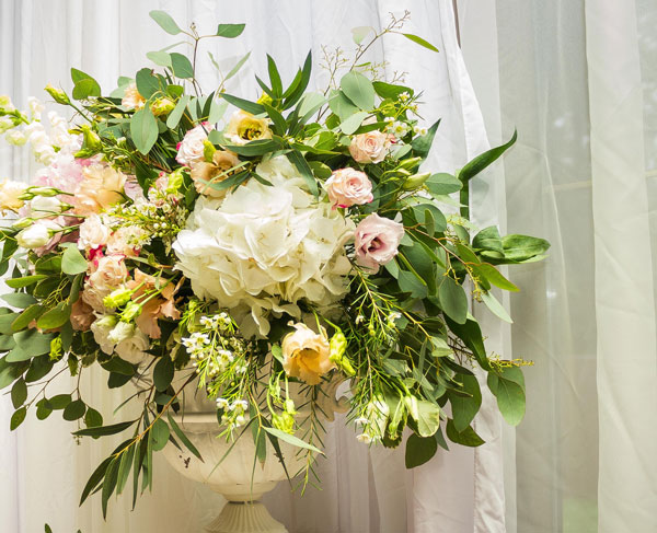 funeral-sympathy-flowers