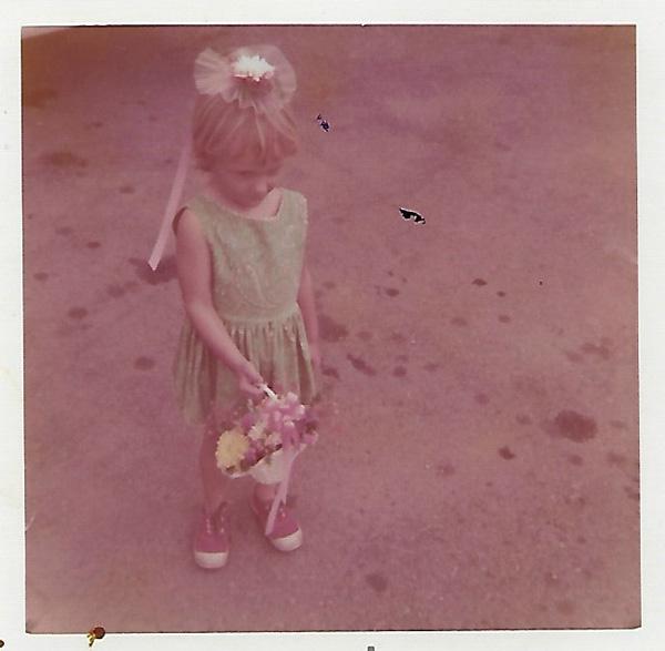 Lisa-Miller-age-5