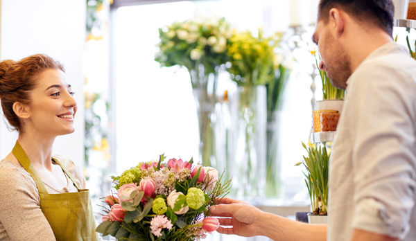 florist-free-gift-giveaway
