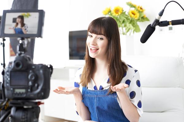 florist-marketing-video