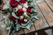 Captivating Florists to Follow on Instagram