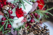 How to Jingle Rock Your Holiday Floral Sales