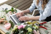 Why Google Search Results May Vary – Florist SEO