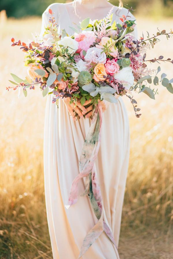Starting a Wedding/Event Floral Company | Floranext - Florist ...