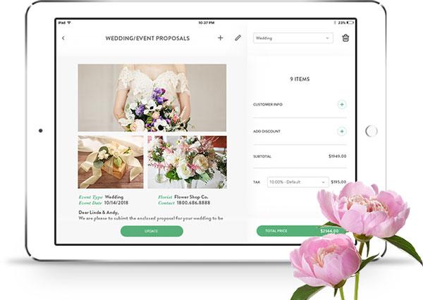 premium-proposals-floranext