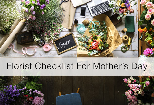 florist-checklist-for-mothers-day