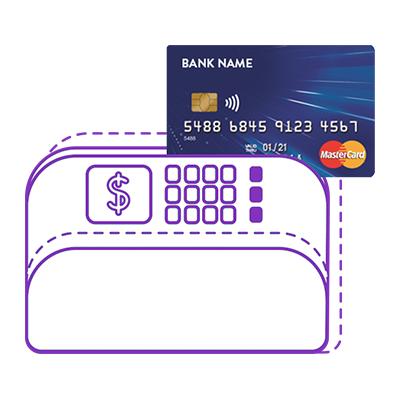 florist-POS-credit-card-processing