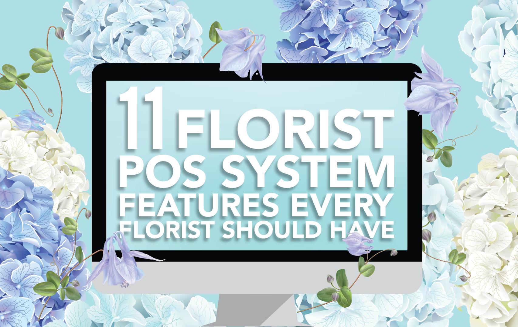 Floranext – Florist Websites, Floral POS, Floral Software on ...