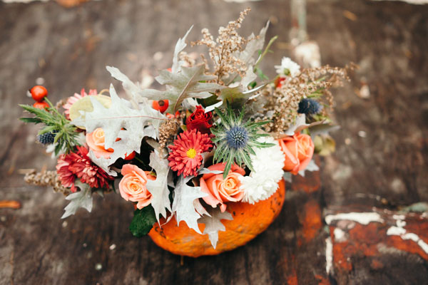 halloween-flowers-main-image