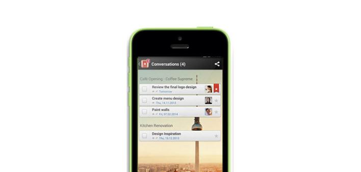 5 Must Have Apps for Florists | Floranext - Florist Websites